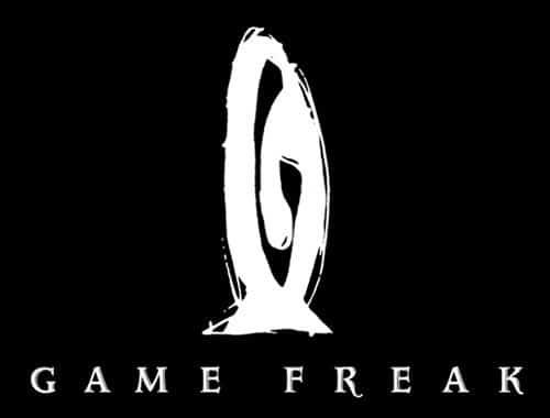 Game Freak Stats & Games
