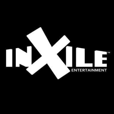 inXile Entertainment Stats & Games