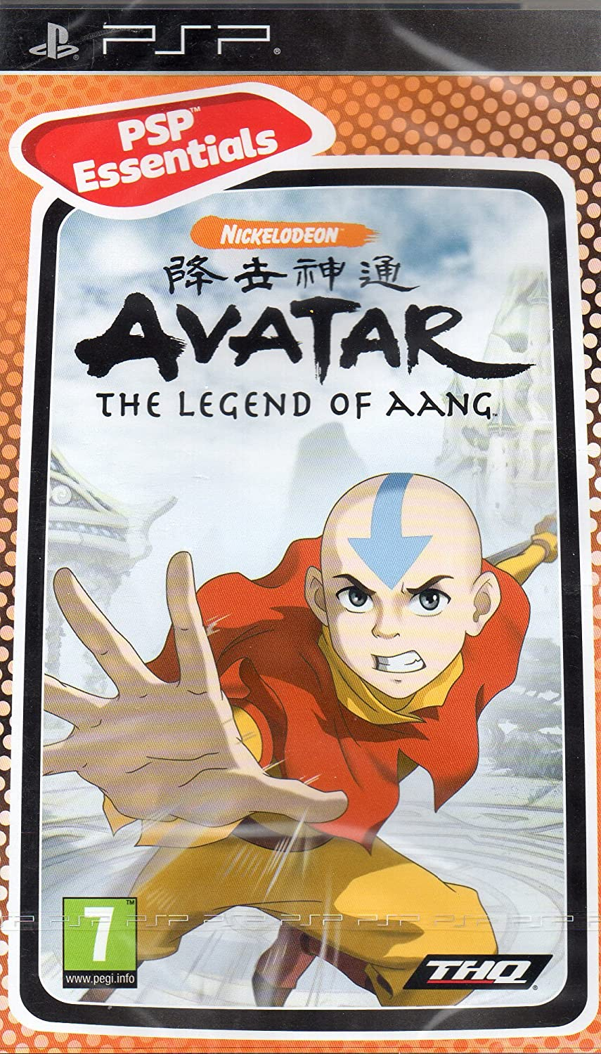 Avatar The Legend of Aang facts statistics