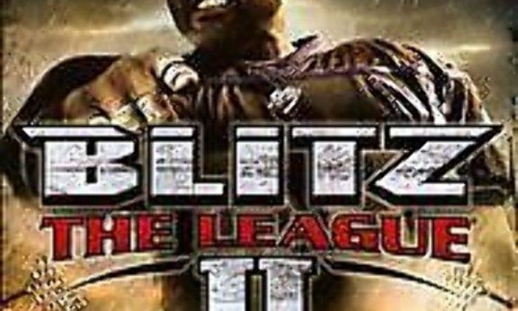 Blitz The League II facts statistics