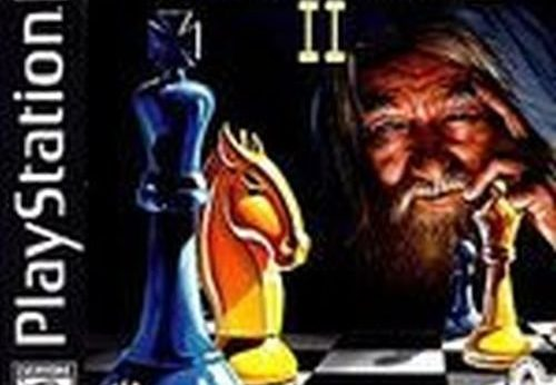 Chessmaster II facts and statistics