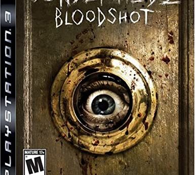 Condemned 2 Bloodshot facts statistics