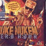 Duke Nukem: Zero Hour