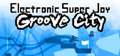 Electronic Super Joy Groove City facts statistics