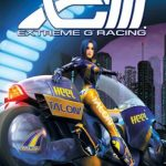 Extreme-G 3
