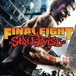 Final Fight Streetwise