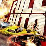 Full Auto