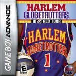 Harlem Globetrotters: World Tour