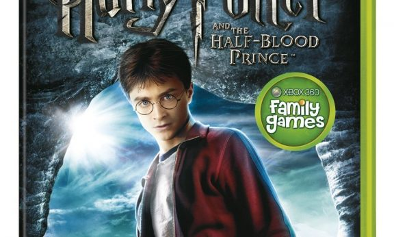 Harry Potter and the Half-Blood Prince facts and statistics
