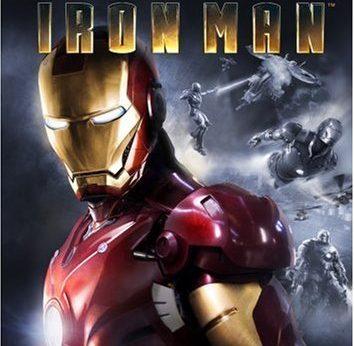 Iron Man facts and statistics