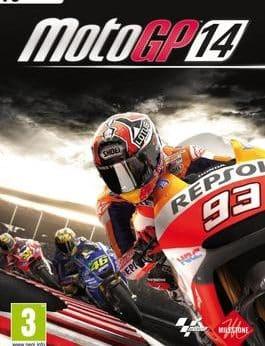 MotoGP 14 facts and statistics