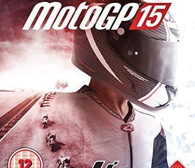 MotoGP 15 facts and statistics
