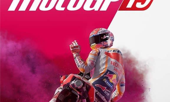 MotoGP 19 facts and statistics