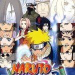 Naruto: Gekito Ninja Taisen! 3