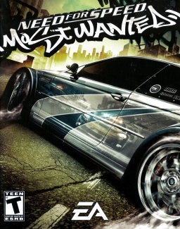 Need for Speed Most Wanted facts statistics