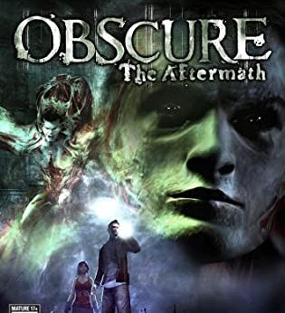 Obscure The Aftermath facts statistics