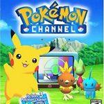 Pokémon Channel