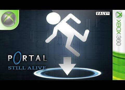 Portal Still Alive facts and statistics