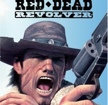 Red Dead Revolver facts and statistics