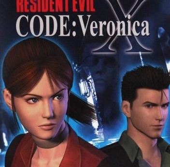 Resident Evil Veronica Facts statistics