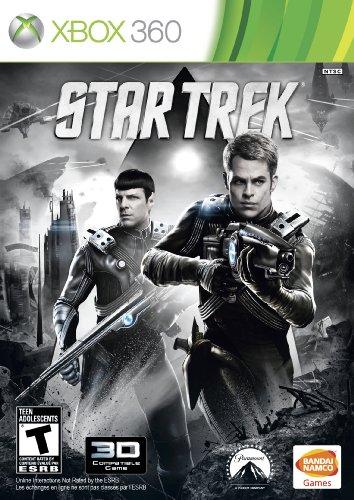 Star Trek facts and statistics