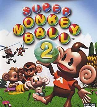 Super Monkey Ball 2 Facts statistics