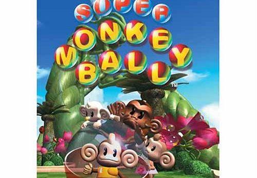 Super Monkey Ball Facts statistics