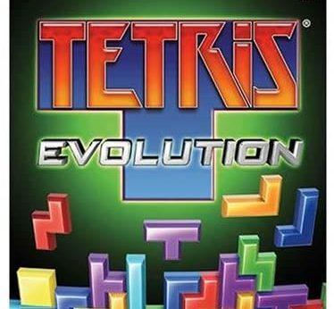 Tetris Evolution facts and statistics
