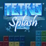 Tetris Splash