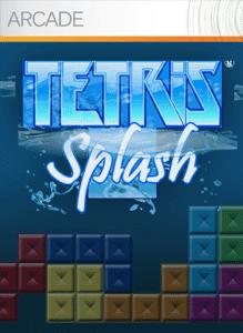 Tetris Splash facts and statistics