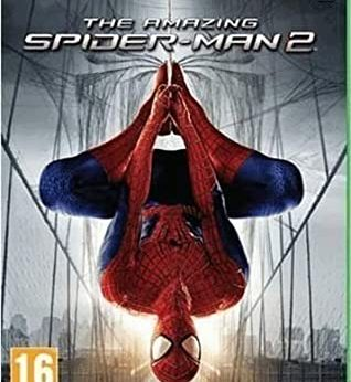 The Amazing Spider-Man 2 facts and statistics