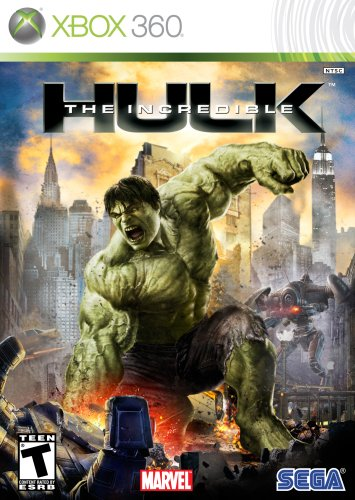 The Incredible Hulk facts statistics