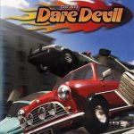 Top Gear: Dare Devil