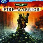 Warhammer 40,000: Fire Warrior