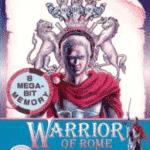 Warrior of Rome