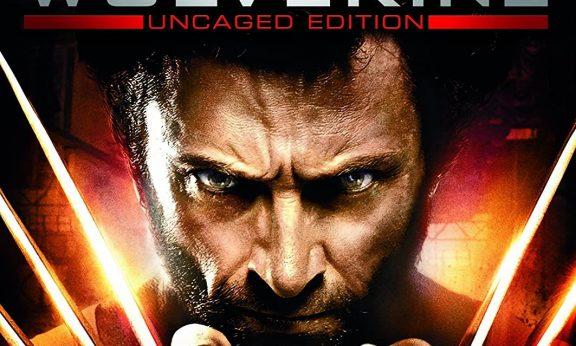 X-Men Origins Wolverine facts statistics