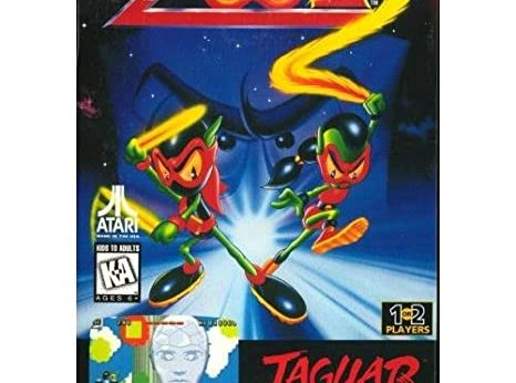 Zool 2 facts statistics
