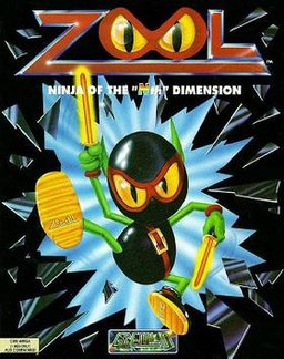Zool facts statistics