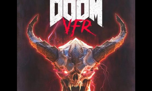 doom vfr facts statistics