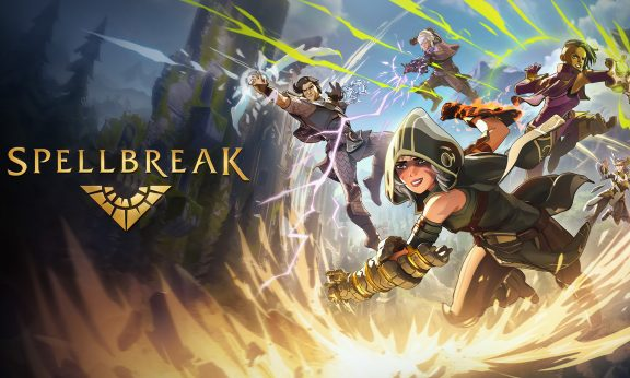 spellbreak player count facts and statistics