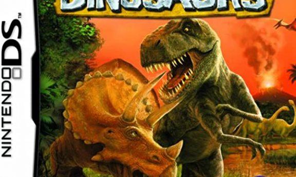 Battle of Giants Dinosaurs facts statistics