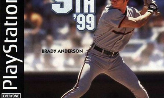 Bottom of the 9th '99 facts statistics