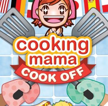 Cooking Mama Cook Off facts statistics