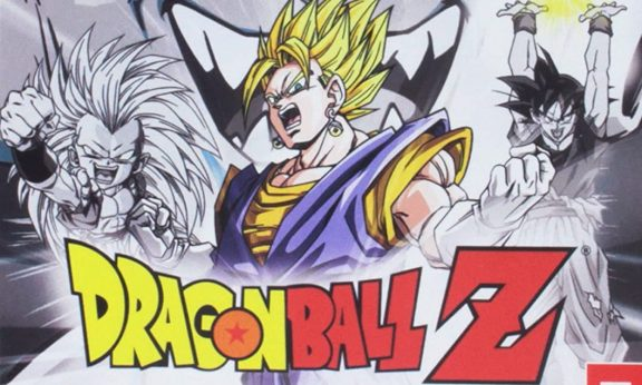 Dragon Ball Z Budokai 2 facts statistics