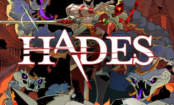 hades stats facts player count