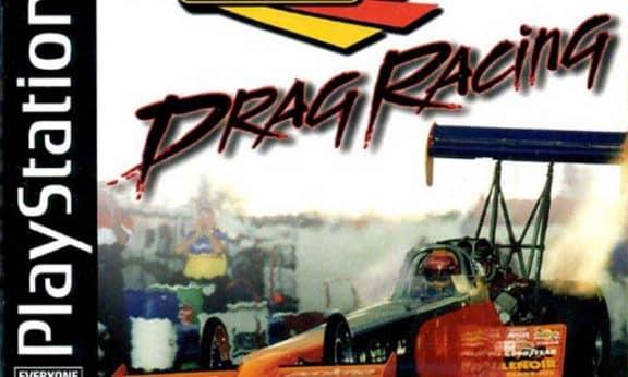 IHRA Drag Racing facts statistics