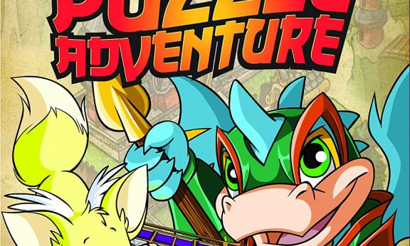 Neopets Puzzle Adventure facts statistics