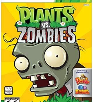 Plants vs Zombies facts statistics