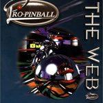 Pro Pinball: The Web
