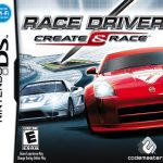 Race Driver: Create and Race